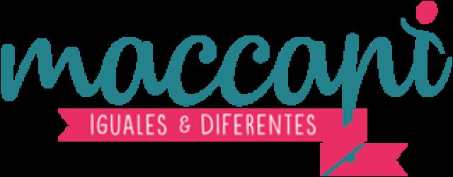 Maccapi.es